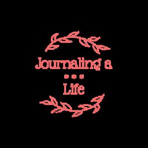 Journaling a Life